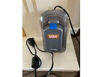 VAX Cordless cleaner battery