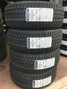 Continental Winter Contact SI 205/55R16 $65 REBATE