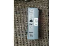 BT oscillator 87J