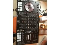 Pioneer DDJ-RX with Rekord licence software key