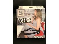 SitWiz Pro Posture