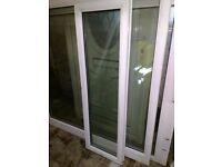 Double glazing window 3