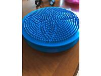 WOBBLE FIDGET CUSHION AUTISM SENSORY ADHD