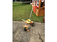 Child's Trike - Good condition