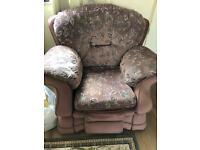Sofa chair free