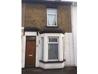 HOUSING BENEFIT AND PETS ACCEPTED - 2 Bedroom House in Invicta Road, Sheerness ME12 2AH - £799 pcm