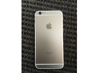 Apple iPhone 6S 16GB Gold EE Brand New Priston Condition with **Apple Warranty**