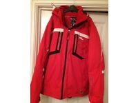 Ski Jacket - Large