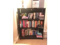 IKEA book shelf for free