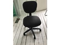Office chairs available for FREE!!!