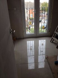 NEWLY REFURBISHED 1 BED FLAT TO RENT IN CHADWELL HEATH/GOODMAYES FOR £1100PCM!! SOME BILLS INCLUDED!