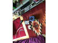 Unit - Other Video Games & Consoles for Sale | Page 2/50