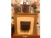 Free to View,check Fireplace price for Detail