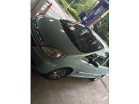 2004 citreon Picasso good condition