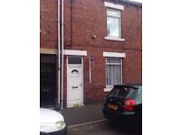 Elm Street, Stanley, DH9 - £375 PCM - MOVE IN FOR £350!!!