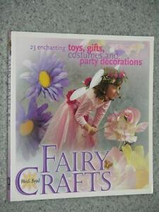 Manuale-23-enchanting-toy-gift-costumes-party-decorations-FAIRY-CRAFTS-patterns