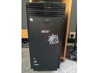 Computer Acer Win 8.1 for sell