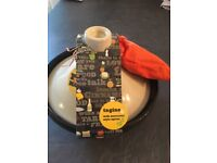 brand new ceramic tagine from boots