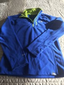 Boys Ski clothing including pants & jacket