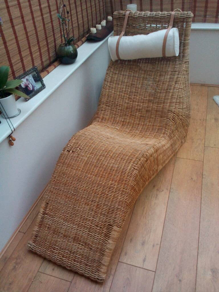 Wicker Chaise Longue Uk on chaise furniture, chaise recliner chair, chaise sofa sleeper,