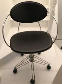 John Lewis Desk Chair