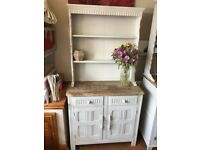 Beautiful Farmhouse Dresser