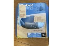 IRobot Scooba 385 Floor Cleaner