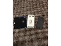 Immaculate iPod 16g £120 OVNO