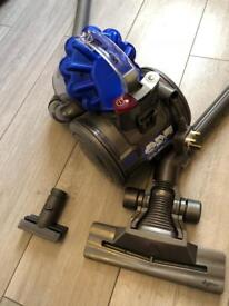 Dyson city dc26 Hoover in good condition
