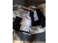 Womans shorts next