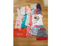 12-18 month girl bundle