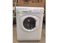 BRAND NEW Hotpoint Washer Dryer
