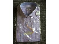 Jaeger genuine shirts