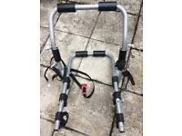 FWE 3 Bike Car Rack for sale