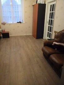 Double room to rent in sheperds bush