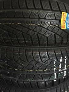 215/65/16x2 Pirelli new winter