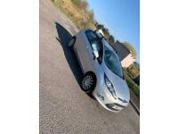 Ford Fiesta 5dr 61 plate
