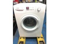 Bosch Maxx 6 Washing Machine 6kg Immaculate condition