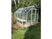 Greenhouse FREE