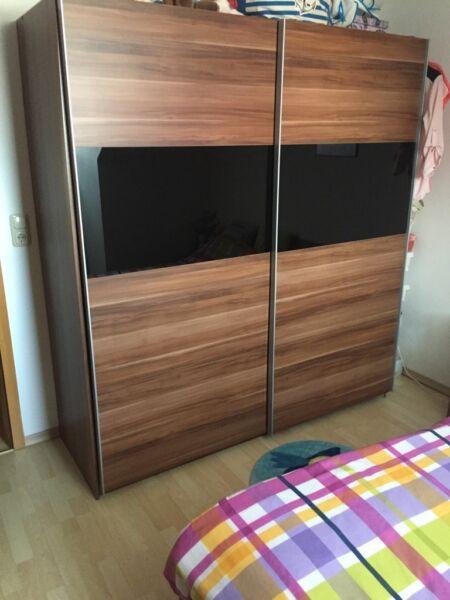 Schlafzimmer set und schuhschrank set in bayern simbach - Schuhschrank ebay kleinanzeigen ...
