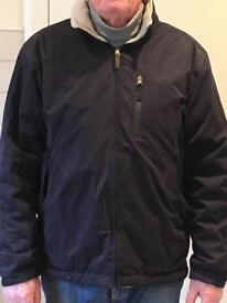 M&S men's winter coat