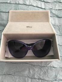 Dior luxury Sunglasses