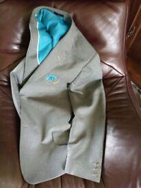 Teddington School Blazer