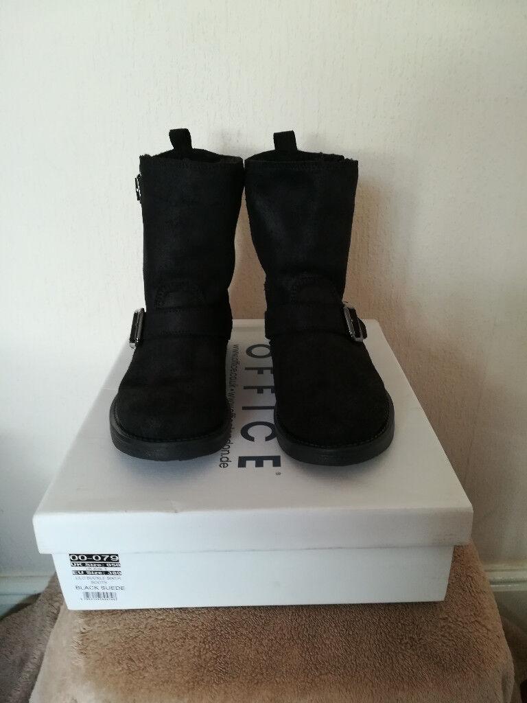 office shoes dublin. Office Shoes Dublin. \\ Dublin H