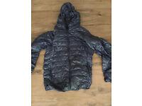 Men's Size L-Ultra lightweight down jacket for sale