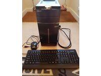 Acer Aspire TC-105 Desktop PC