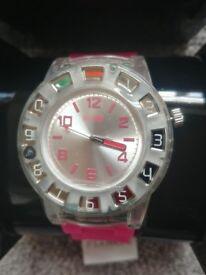 New Smart watch BURG 14