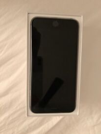 iPhone 6 plus space grey 64GB - Unlocked - New battery