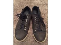 Timberland Men Casual Shoes Size 7.5