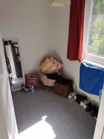 *CITY CENTRE ROOM AVAILABLE* NO AGENT FEES * £377 PER MONTH